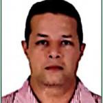 Marcelo Silva Mendonça