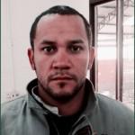 André de Souza Costa - BENTO GONÇALVES