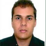 Marcos Aurélio Alves Rodrigues