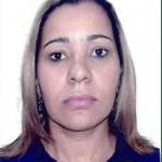 Ana Paula Morais Fontes
