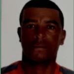 Roberto Souza Carvalho