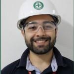 Vinicius Santiago Pereira - SEDE ADMINISTRATIVA