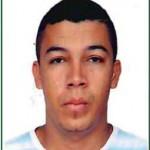 Alan Santos Souza