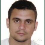 Carlos Felipe da Silva - SANTA MARIA