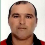 Jadiel Ribeiro Oliveira