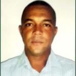 Elenildo Gomes dos Santos