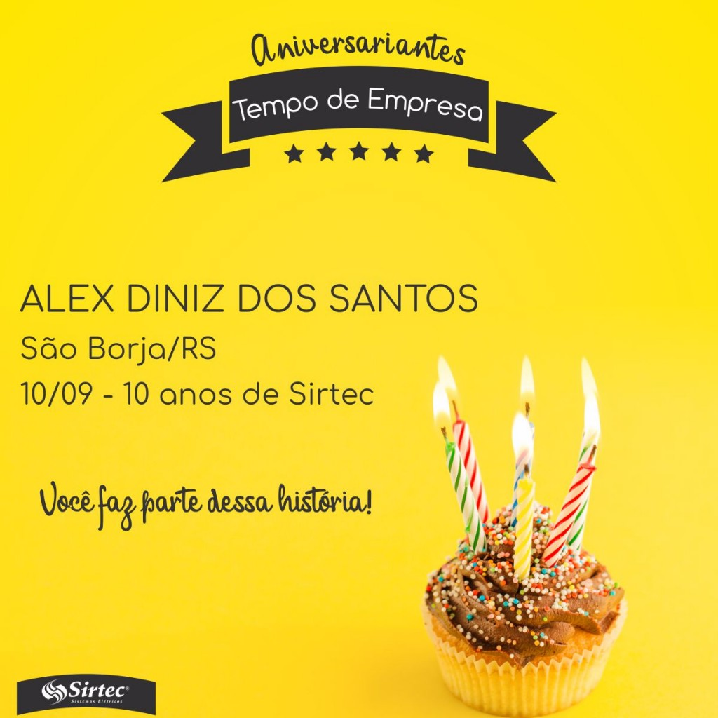 SBO - ALEX